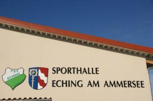 2009 03 Eching
