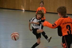Hallenturnier TSV Schondorf  2012 017