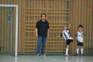 Hallenturnier TSV Schondorf  2012 019