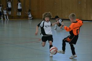 Hallenturnier TSV Schondorf  2012 029