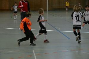 Hallenturnier TSV Schondorf  2012 030