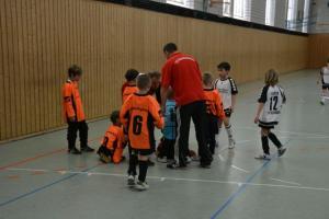 Hallenturnier TSV Schondorf  2012 037