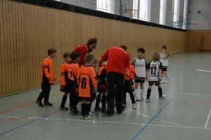 Hallenturnier TSV Schondorf  2012 038