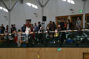 Hallenturnier TSV Schondorf  2012 040