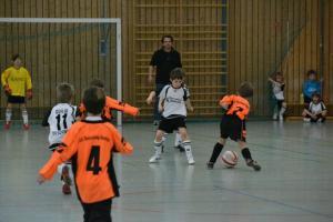 Hallenturnier TSV Schondorf  2012 056