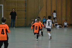 Hallenturnier TSV Schondorf  2012 057