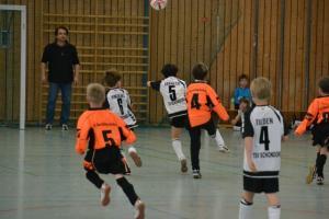 Hallenturnier TSV Schondorf  2012 063