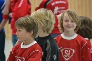 Hallenturnier TSV Schondorf  2012 098
