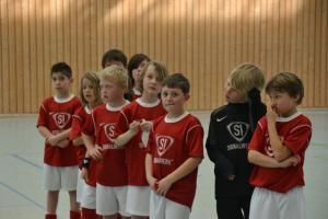 Hallenturnier TSV Schondorf  2012 099