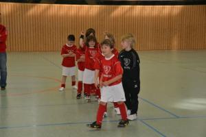 Hallenturnier TSV Schondorf  2012 101