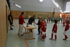Hallenturnier TSV Schondorf  2012 102