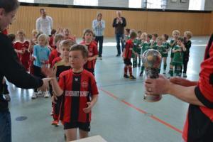 Hallenturnier TSV Schondorf  2012 142