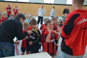 Hallenturnier TSV Schondorf  2012 144