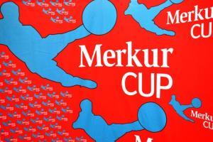 Merkur Cup 2014 - Kreisfinale, Sieger Schondorf